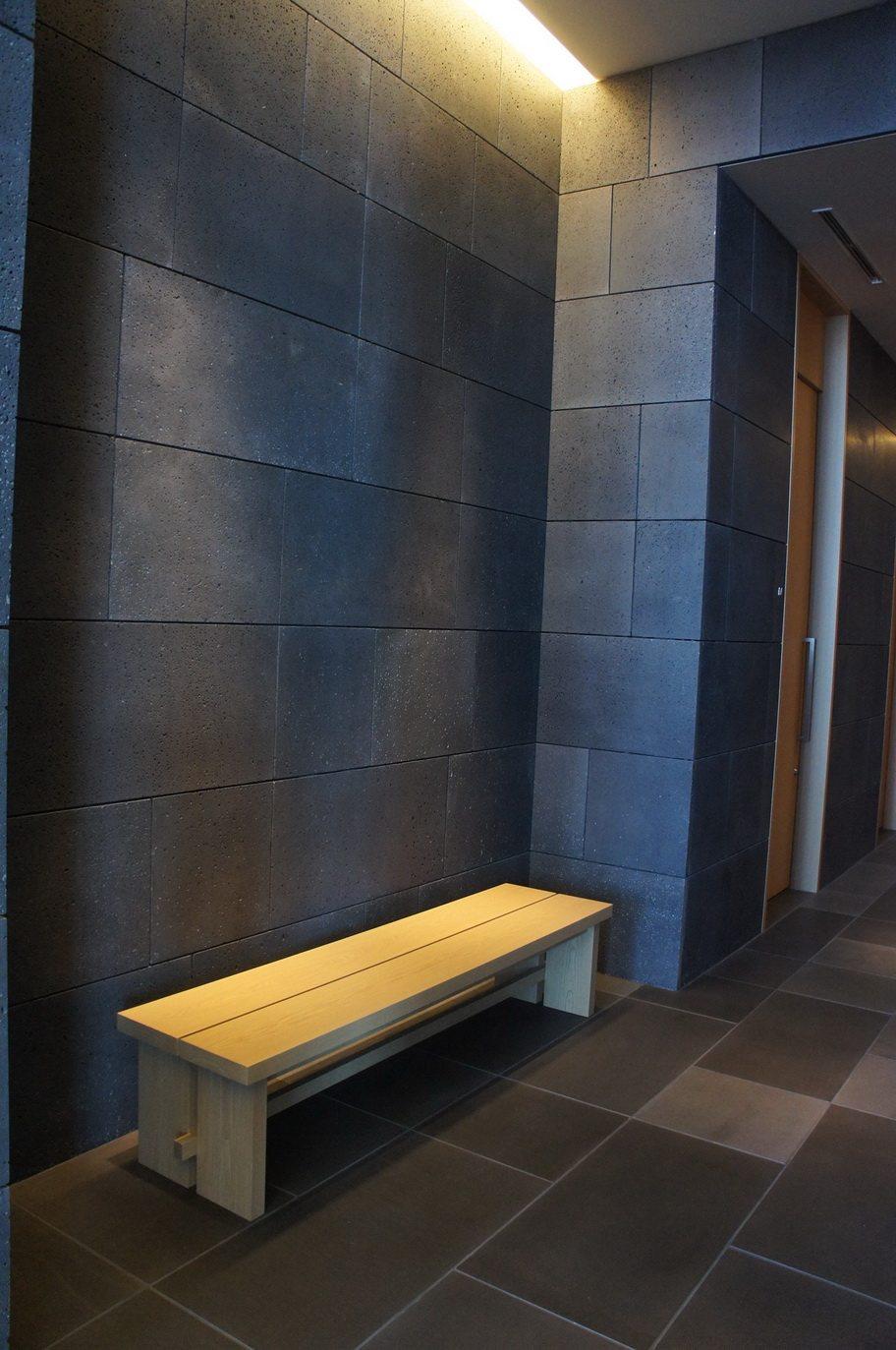 东京安缦酒店Aman Tokyo --Kerry Hill  自拍分享_DSC07097.JPG