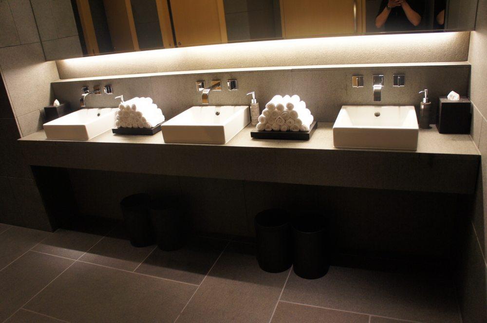 东京安缦酒店Aman Tokyo --Kerry Hill  自拍分享_DSC07099.JPG