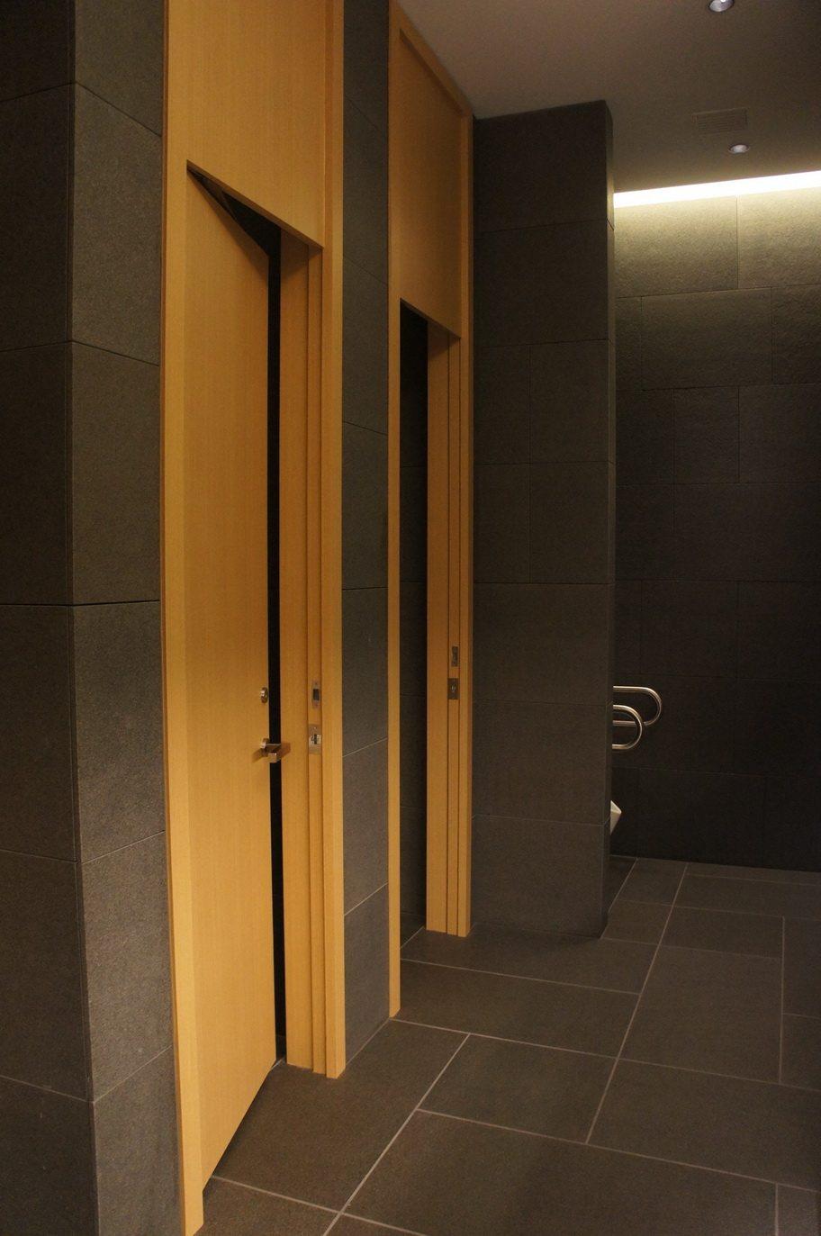 东京安缦酒店Aman Tokyo --Kerry Hill  自拍分享_DSC07101.JPG