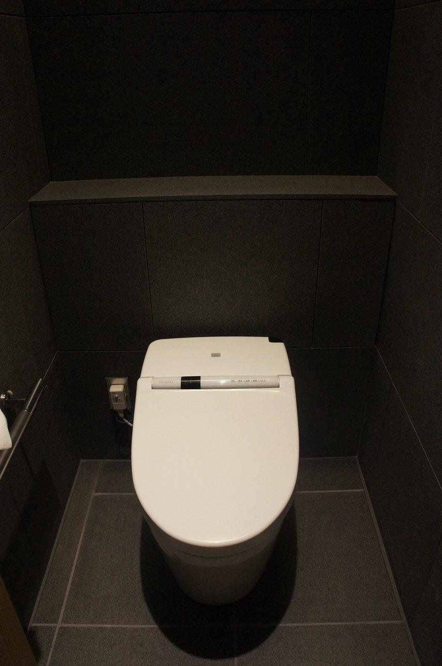 东京安缦酒店Aman Tokyo --Kerry Hill  自拍分享_DSC07102.JPG
