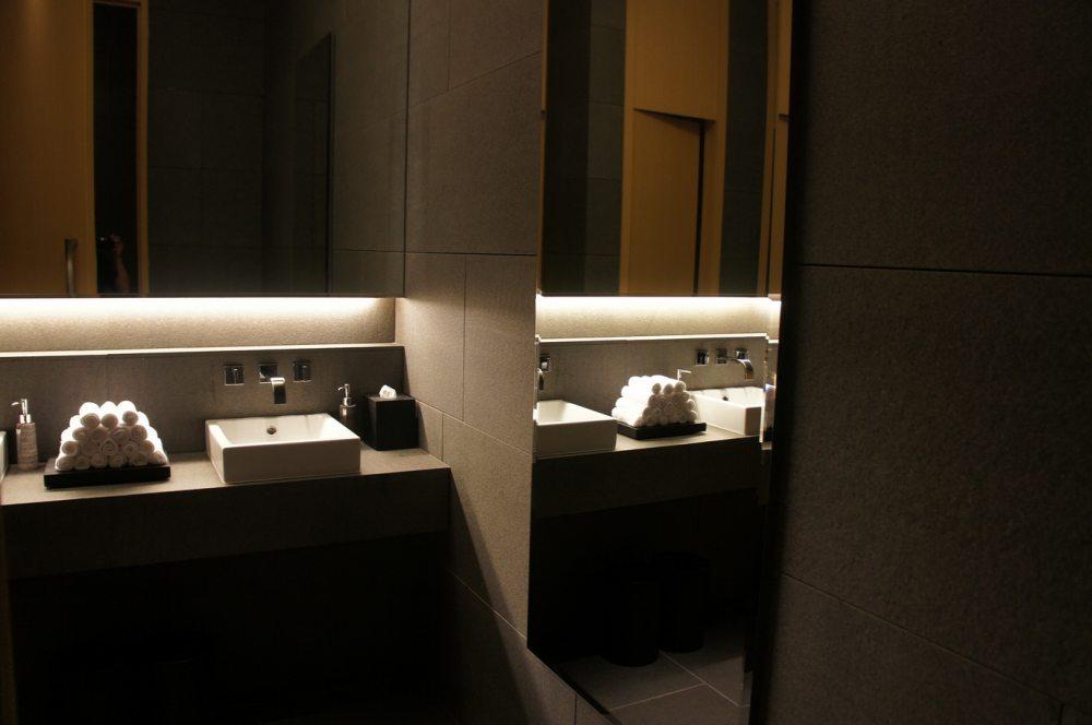 东京安缦酒店Aman Tokyo --Kerry Hill  自拍分享_DSC07104.JPG