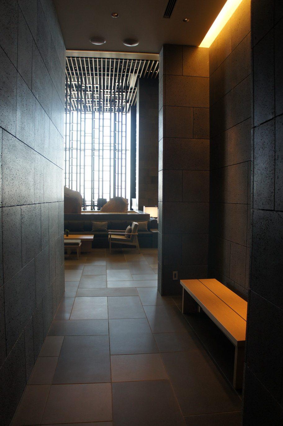 东京安缦酒店Aman Tokyo --Kerry Hill  自拍分享_DSC07105.JPG
