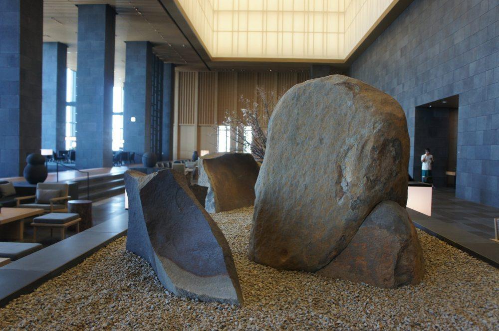 东京安缦酒店Aman Tokyo --Kerry Hill  自拍分享_DSC07110.JPG