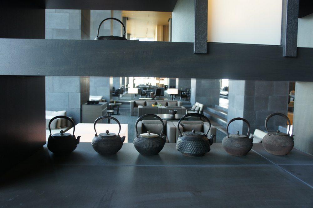 东京安缦酒店Aman Tokyo --Kerry Hill  自拍分享_DSC07115.JPG