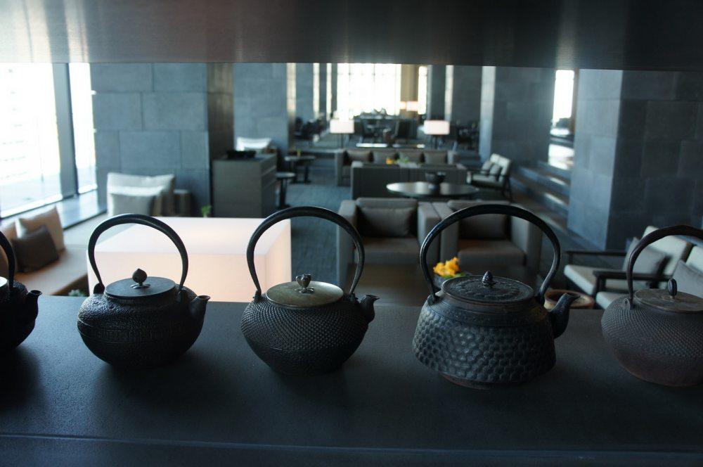 东京安缦酒店Aman Tokyo --Kerry Hill  自拍分享_DSC07116.JPG