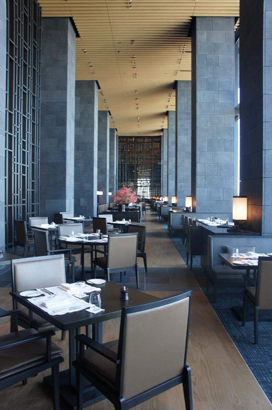 东京安缦酒店Aman Tokyo --Kerry Hill  自拍分享_DSC07117.JPG