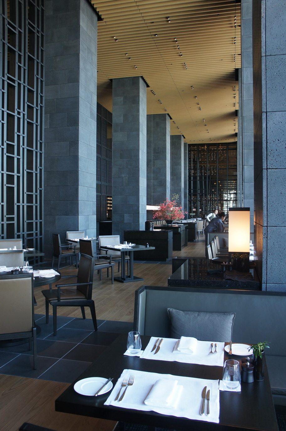东京安缦酒店Aman Tokyo --Kerry Hill  自拍分享_DSC07118.JPG