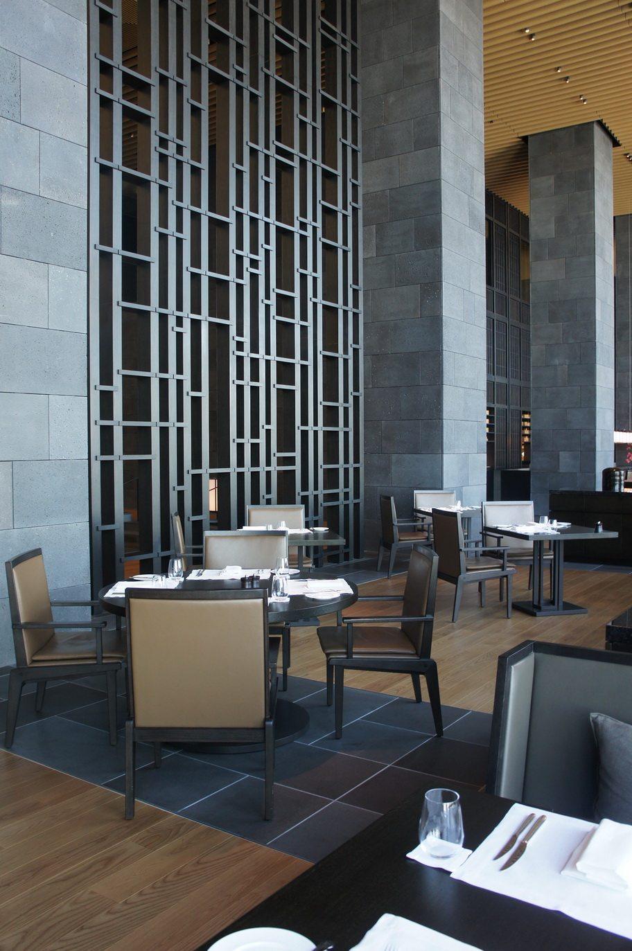 东京安缦酒店Aman Tokyo --Kerry Hill  自拍分享_DSC07119.JPG