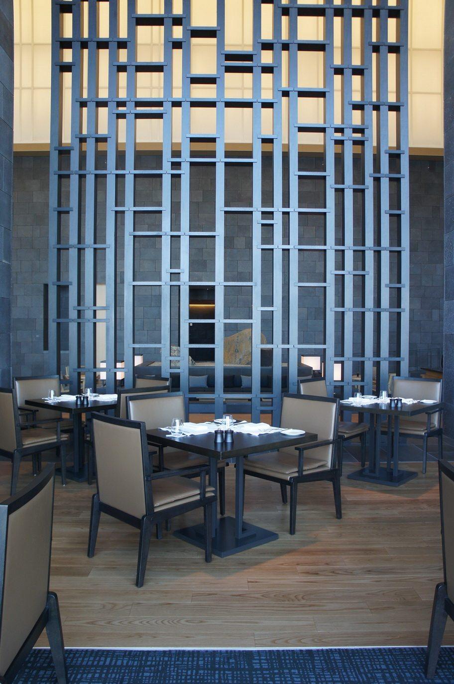 东京安缦酒店Aman Tokyo --Kerry Hill  自拍分享_DSC07120.JPG