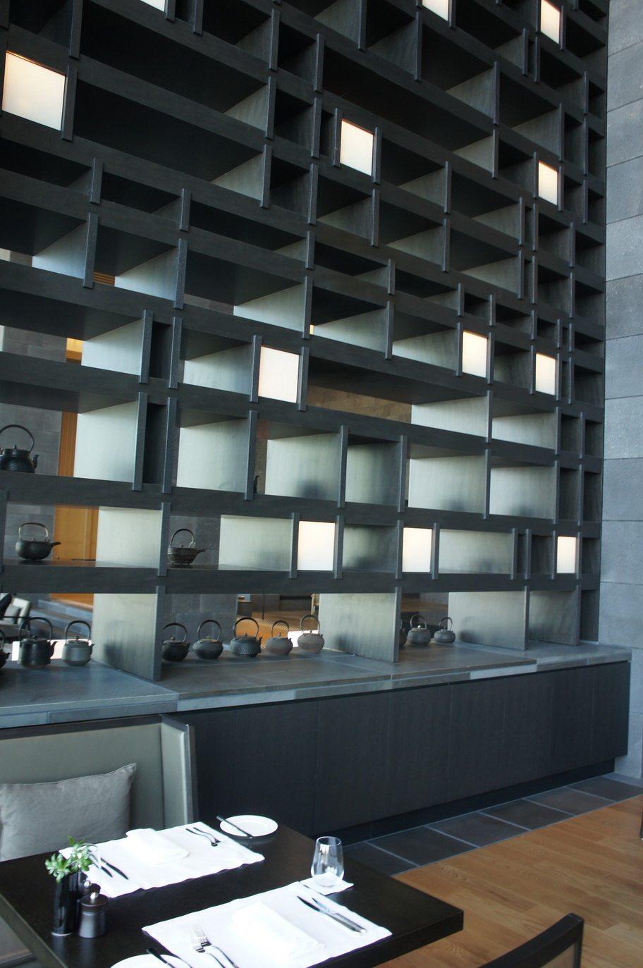 东京安缦酒店Aman Tokyo --Kerry Hill  自拍分享_DSC07121.JPG
