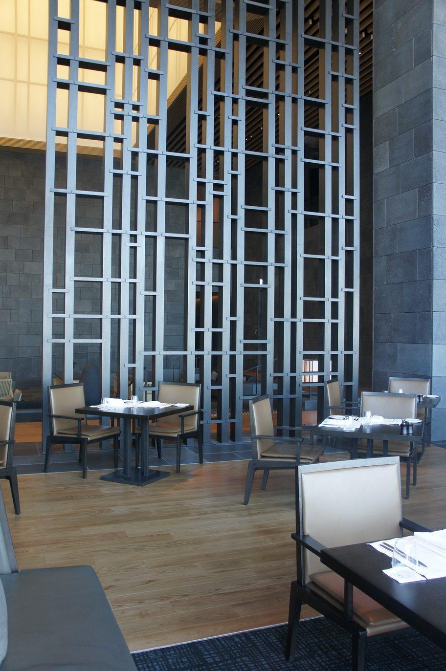 东京安缦酒店Aman Tokyo --Kerry Hill  自拍分享_DSC07124.JPG