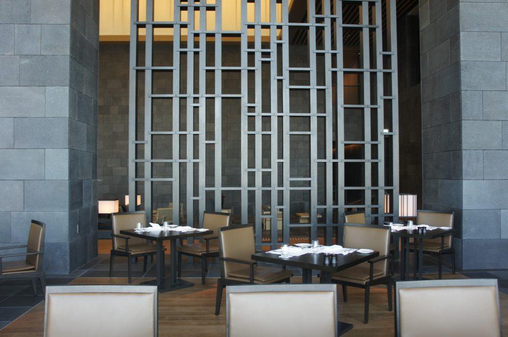 东京安缦酒店Aman Tokyo --Kerry Hill  自拍分享_DSC07126.JPG