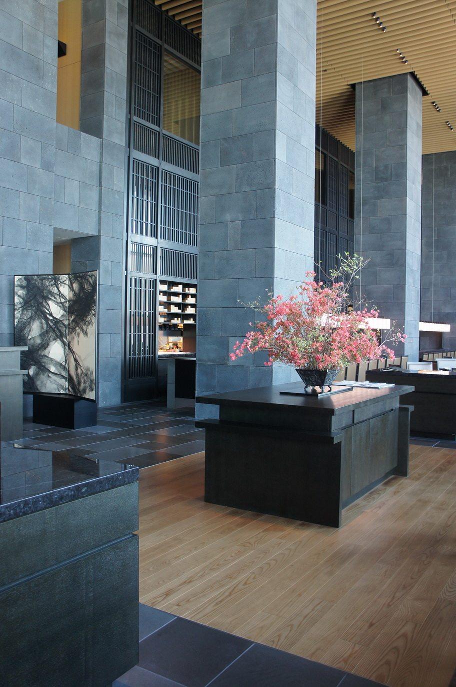 东京安缦酒店Aman Tokyo --Kerry Hill  自拍分享_DSC07127.JPG