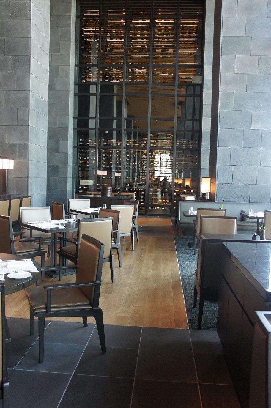 东京安缦酒店Aman Tokyo --Kerry Hill  自拍分享_DSC07134.JPG