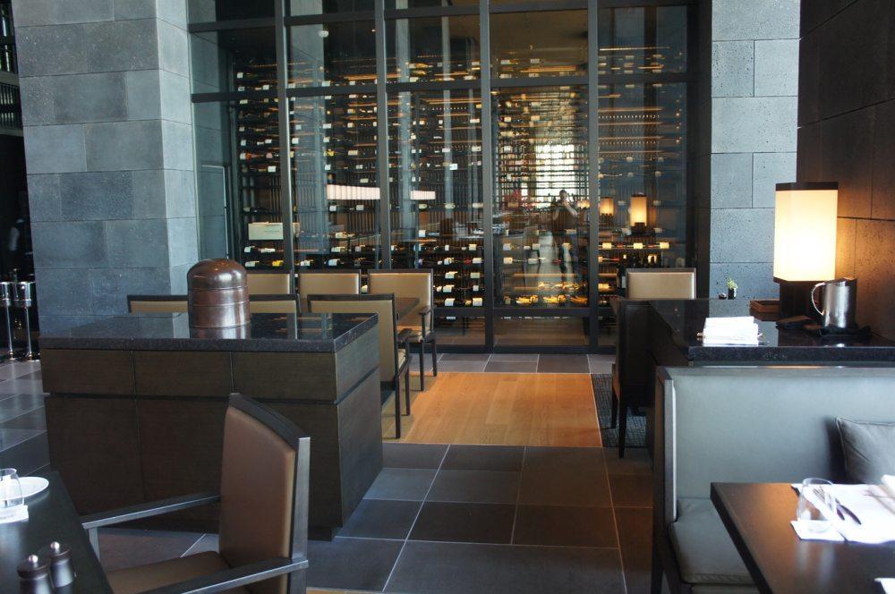 东京安缦酒店Aman Tokyo --Kerry Hill  自拍分享_DSC07135.JPG