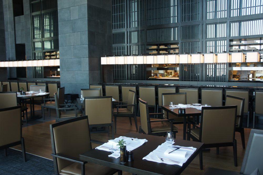 东京安缦酒店Aman Tokyo --Kerry Hill  自拍分享_DSC07137.JPG