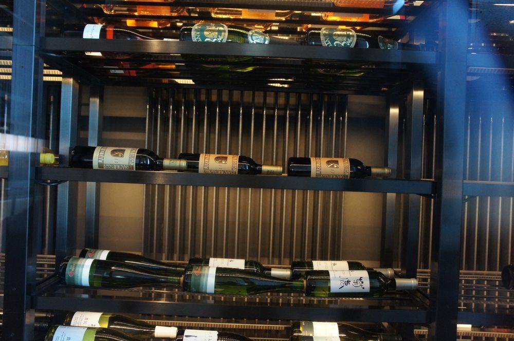 东京安缦酒店Aman Tokyo --Kerry Hill  自拍分享_DSC07140.JPG