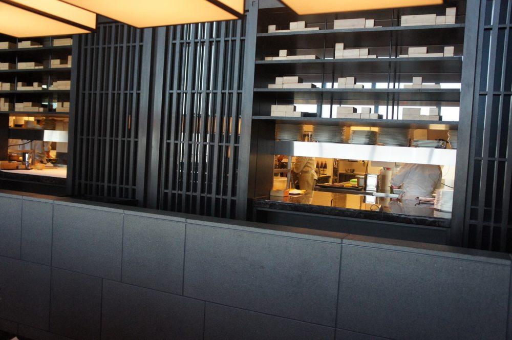 东京安缦酒店Aman Tokyo --Kerry Hill  自拍分享_DSC07146.JPG