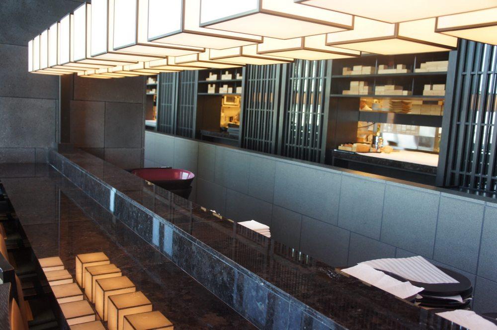 东京安缦酒店Aman Tokyo --Kerry Hill  自拍分享_DSC07147.JPG