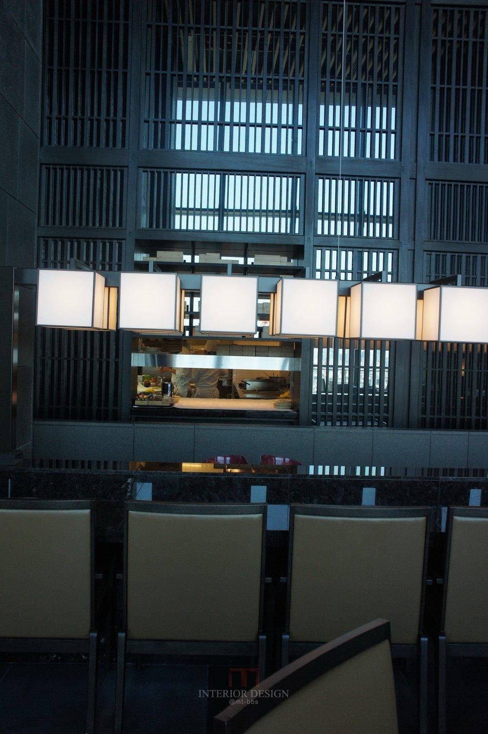 东京安缦酒店Aman Tokyo --Kerry Hill  自拍分享_DSC07149.JPG