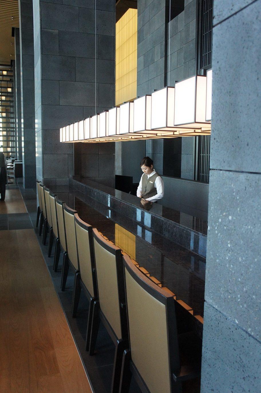 东京安缦酒店Aman Tokyo --Kerry Hill  自拍分享_DSC07151.JPG