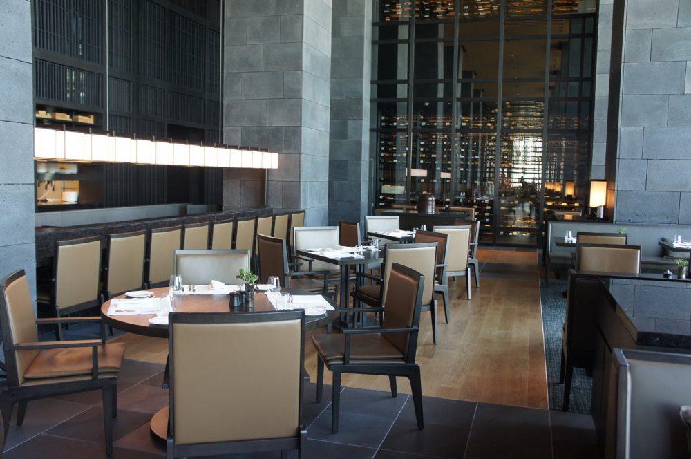 东京安缦酒店Aman Tokyo --Kerry Hill  自拍分享_DSC07153.JPG