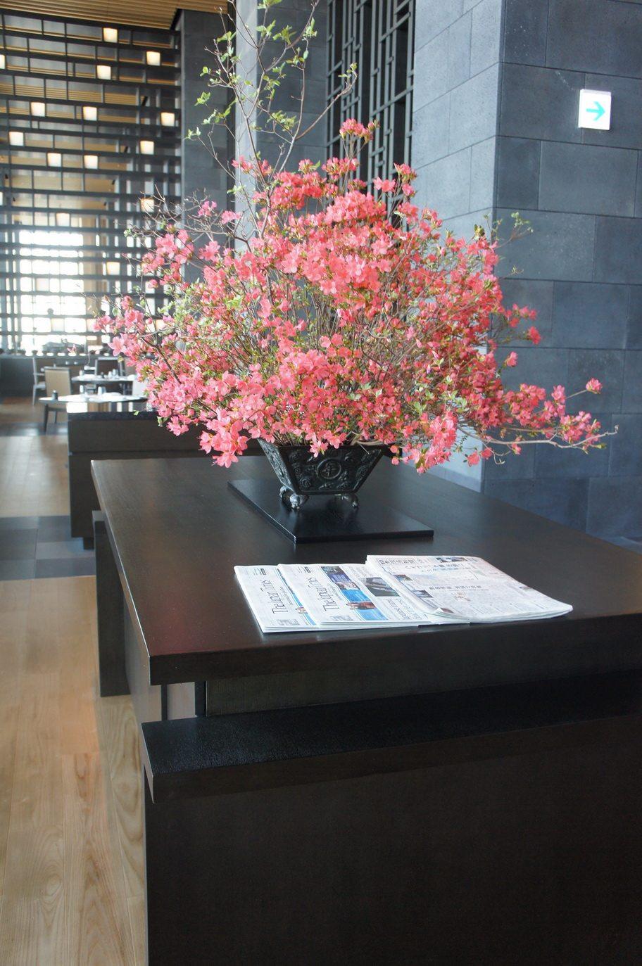 东京安缦酒店Aman Tokyo --Kerry Hill  自拍分享_DSC07154.JPG