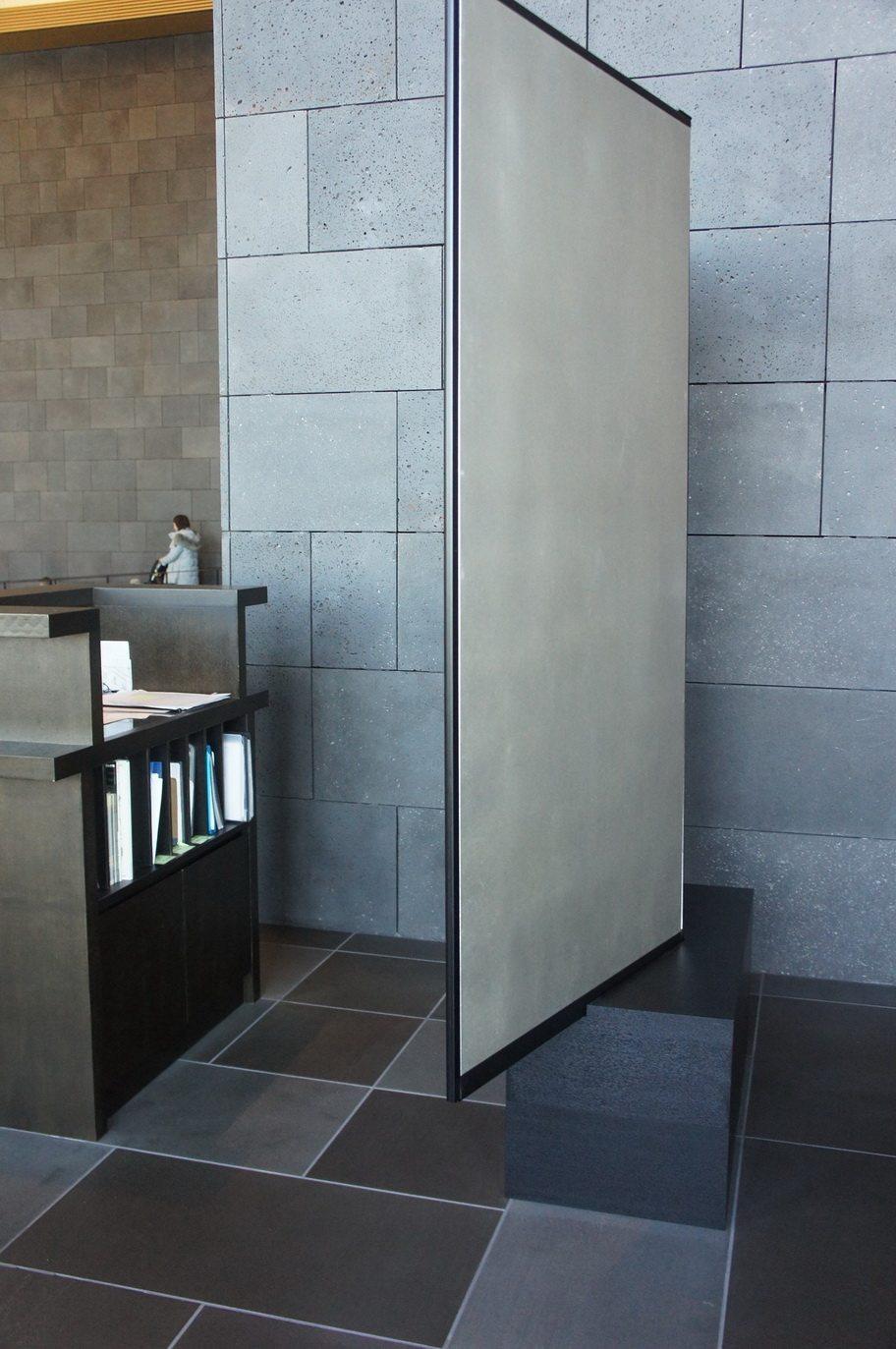 东京安缦酒店Aman Tokyo --Kerry Hill  自拍分享_DSC07157.JPG