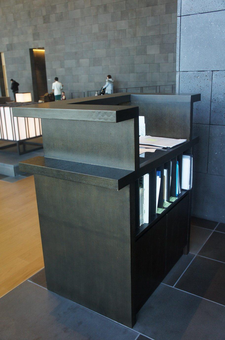东京安缦酒店Aman Tokyo --Kerry Hill  自拍分享_DSC07158.JPG