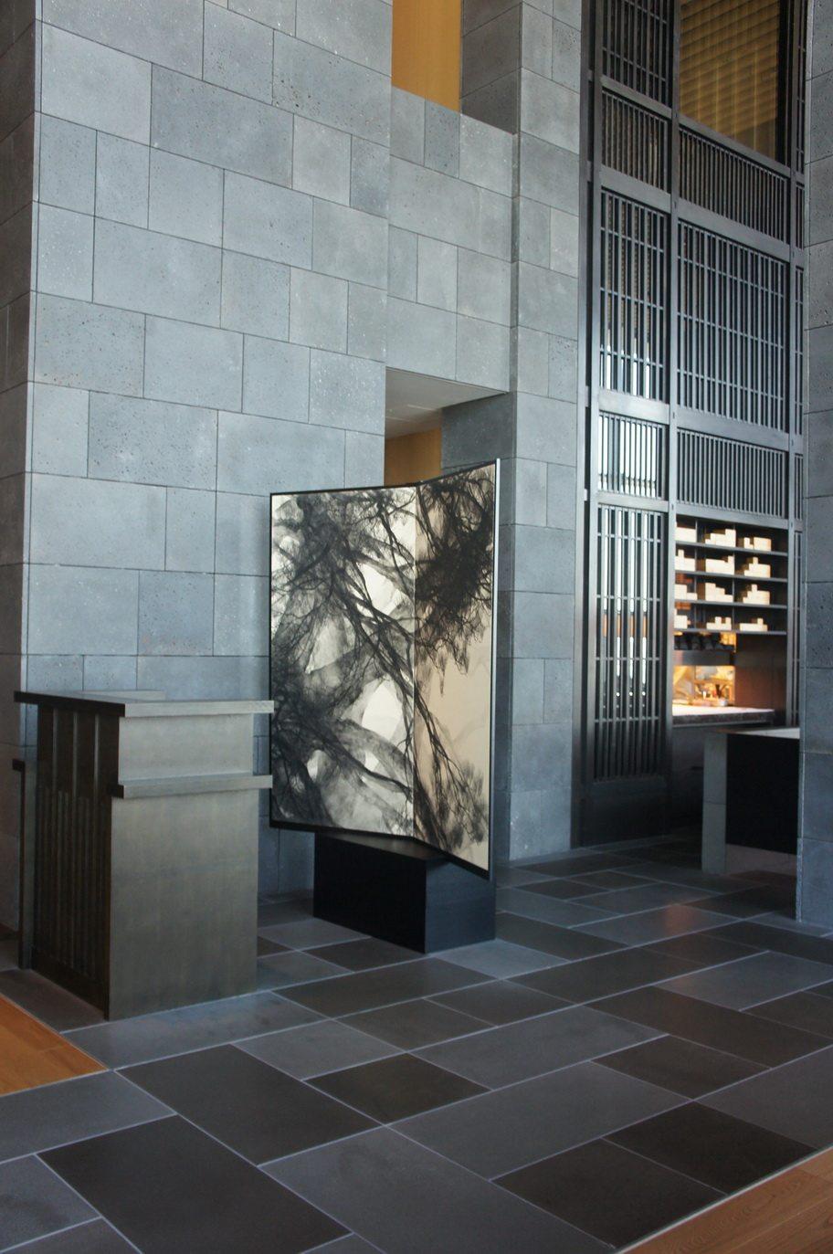 东京安缦酒店Aman Tokyo --Kerry Hill  自拍分享_DSC07160.JPG