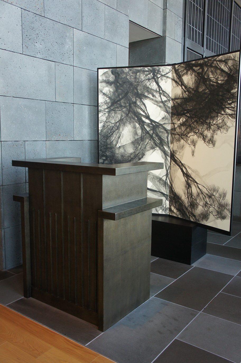 东京安缦酒店Aman Tokyo --Kerry Hill  自拍分享_DSC07163.JPG