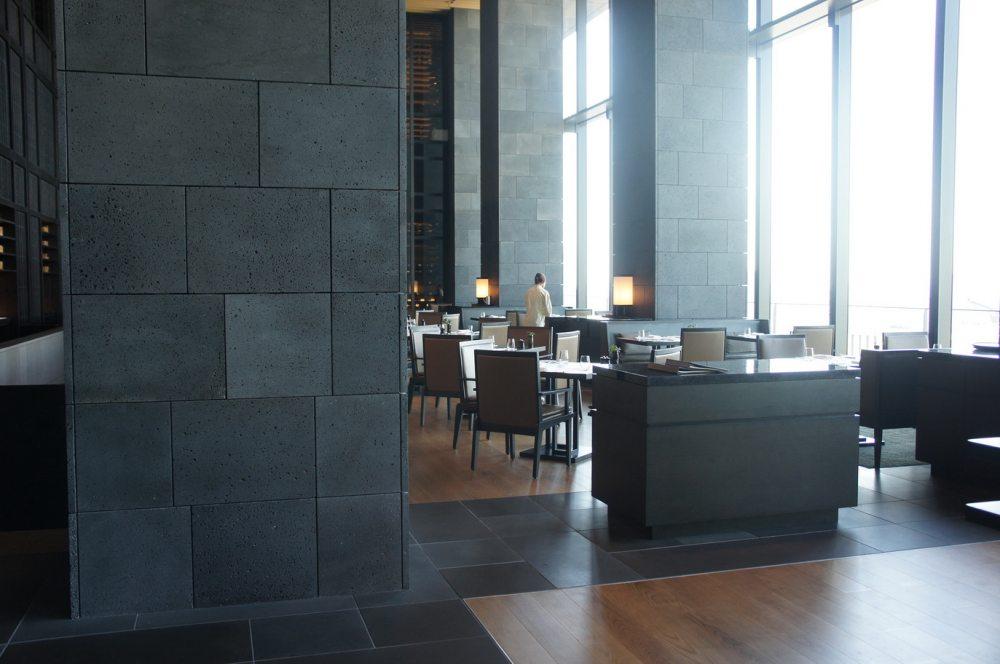 东京安缦酒店Aman Tokyo --Kerry Hill  自拍分享_DSC07164.JPG