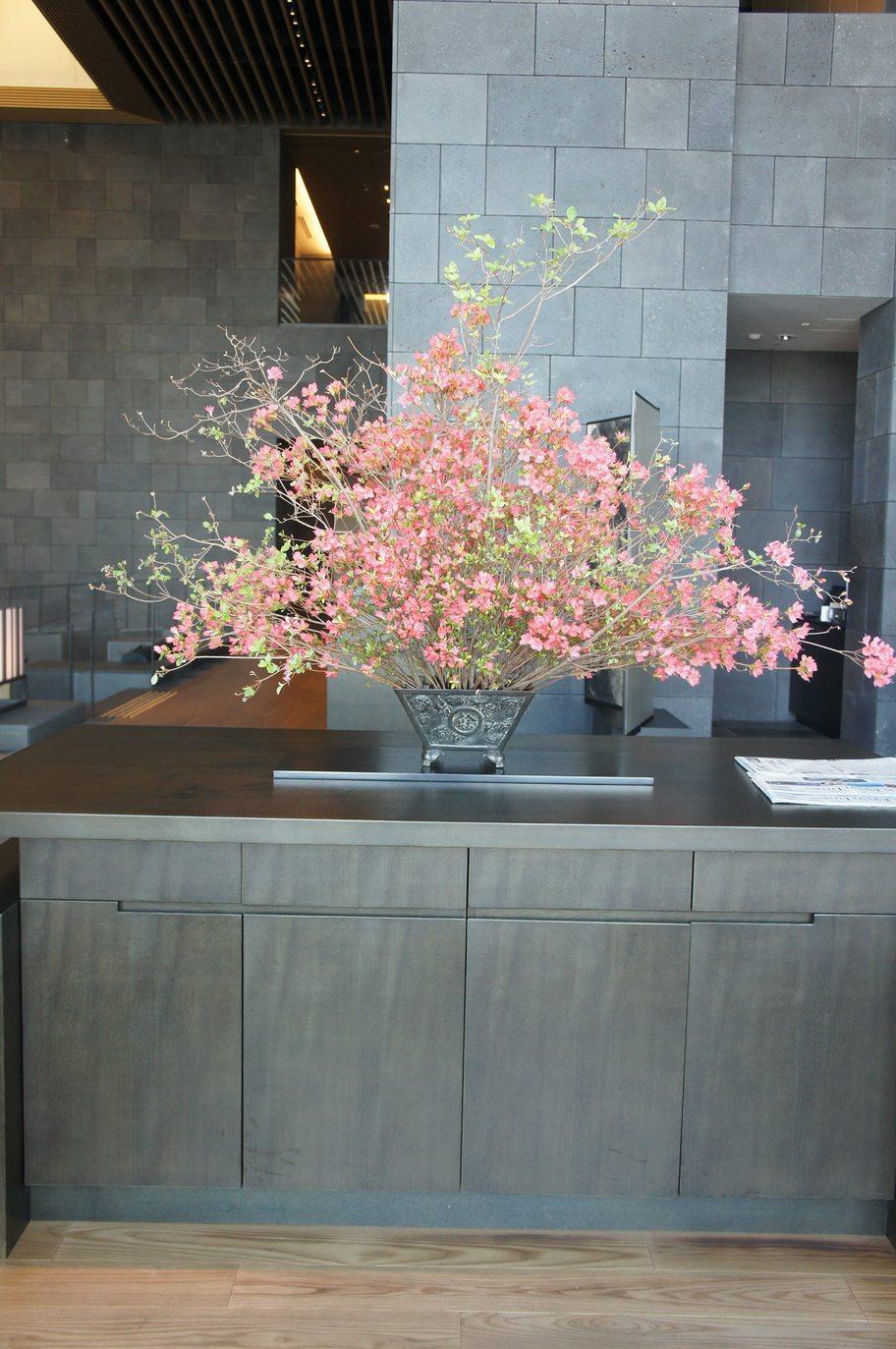 东京安缦酒店Aman Tokyo --Kerry Hill  自拍分享_DSC07170.JPG