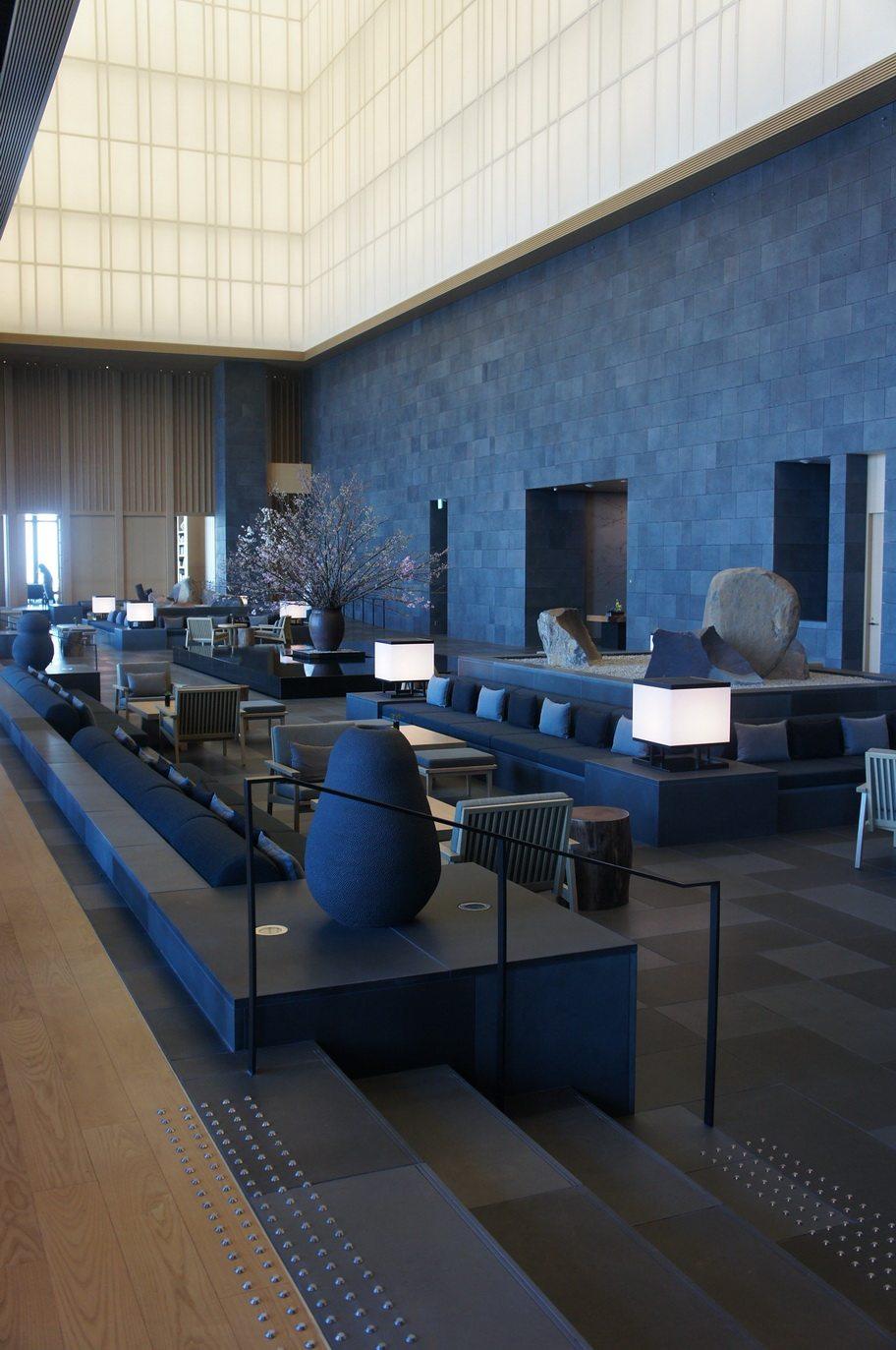 东京安缦酒店Aman Tokyo --Kerry Hill  自拍分享_DSC07174.JPG