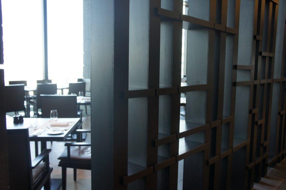 东京安缦酒店Aman Tokyo --Kerry Hill  自拍分享_DSC07175.JPG