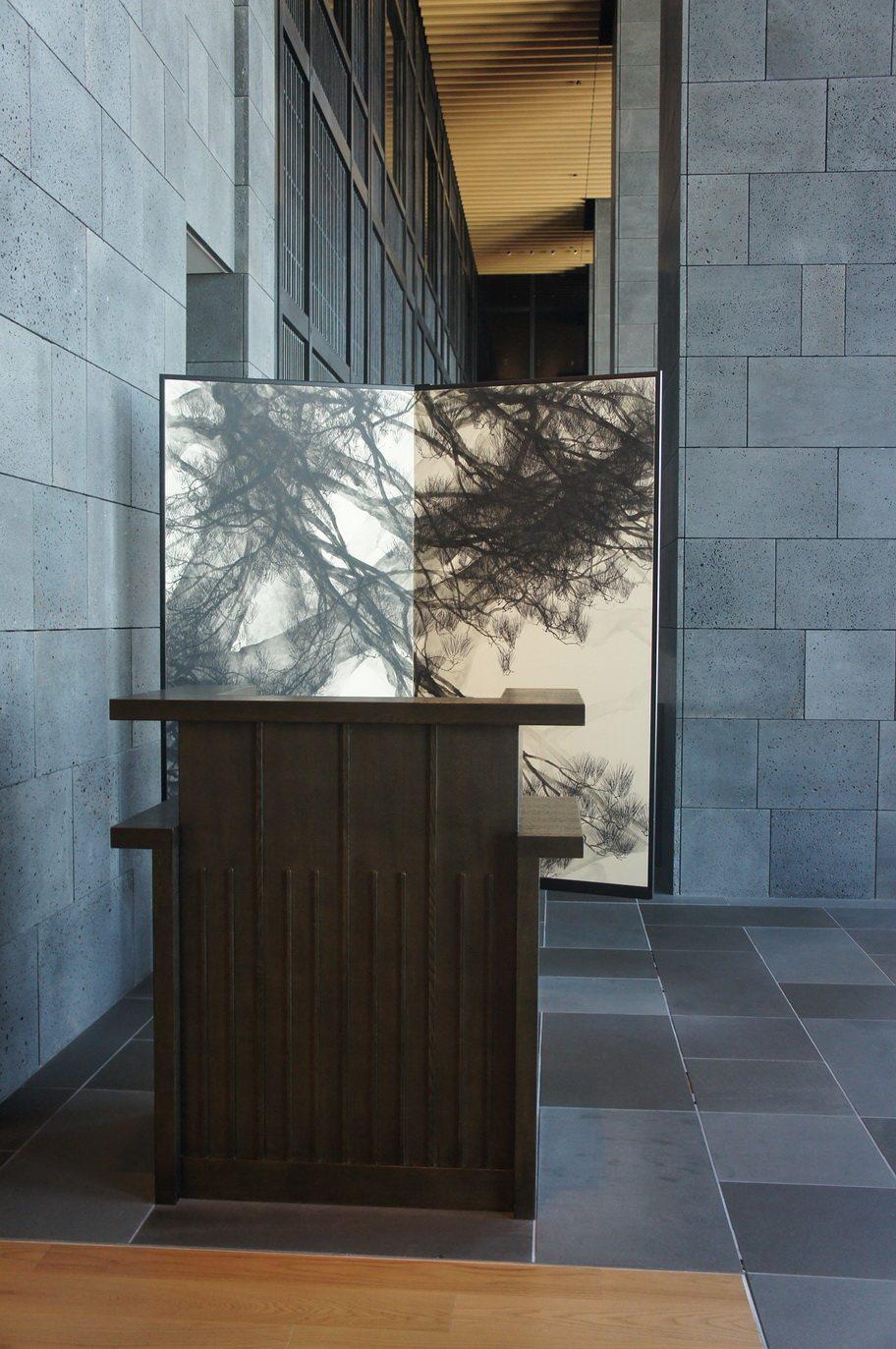 东京安缦酒店Aman Tokyo --Kerry Hill  自拍分享_DSC07177.JPG