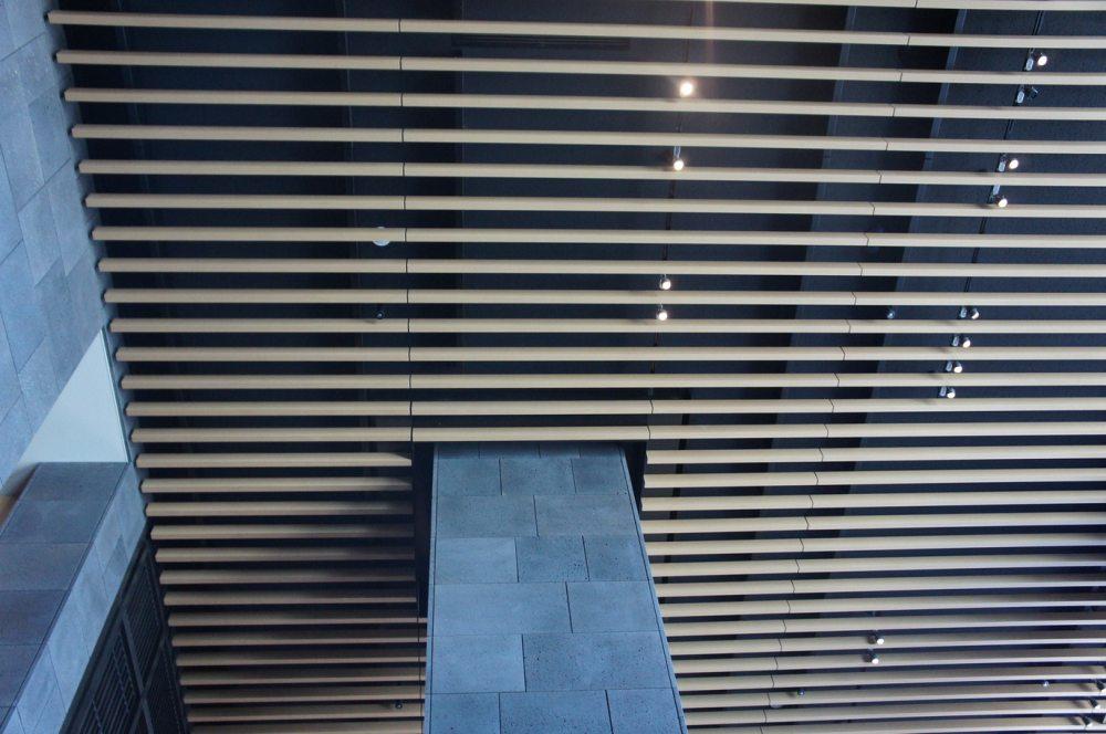 东京安缦酒店Aman Tokyo --Kerry Hill  自拍分享_DSC07178.JPG