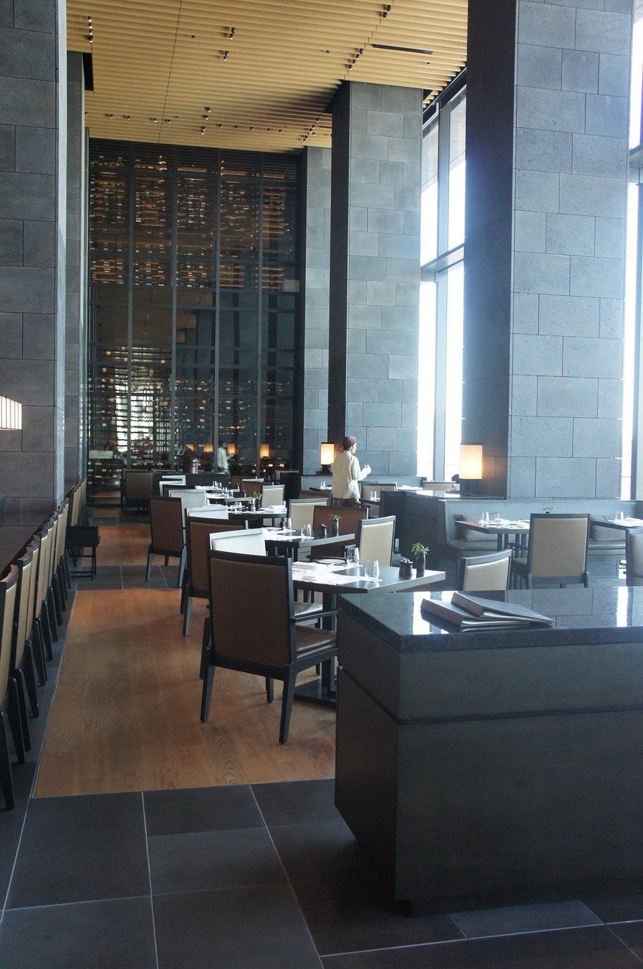 东京安缦酒店Aman Tokyo --Kerry Hill  自拍分享_DSC07180.JPG