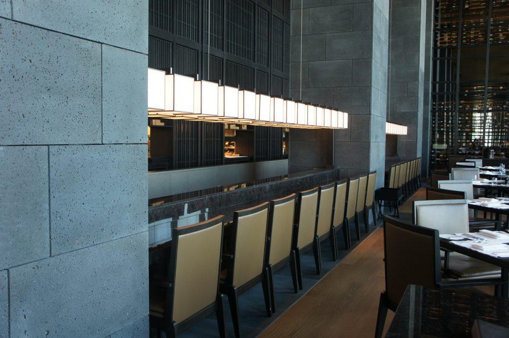 东京安缦酒店Aman Tokyo --Kerry Hill  自拍分享_DSC07181.JPG
