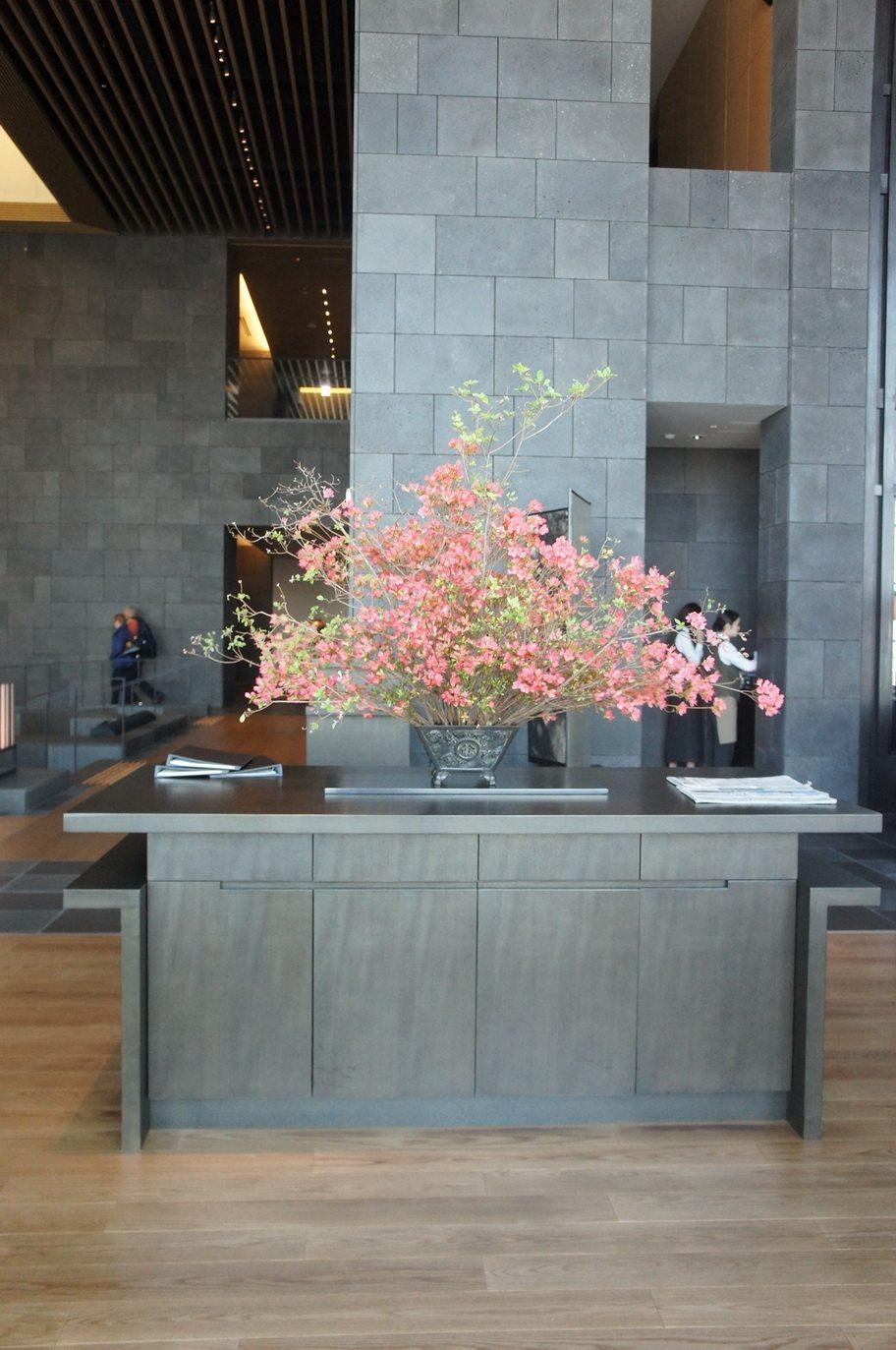 东京安缦酒店Aman Tokyo --Kerry Hill  自拍分享_DSC07185.JPG