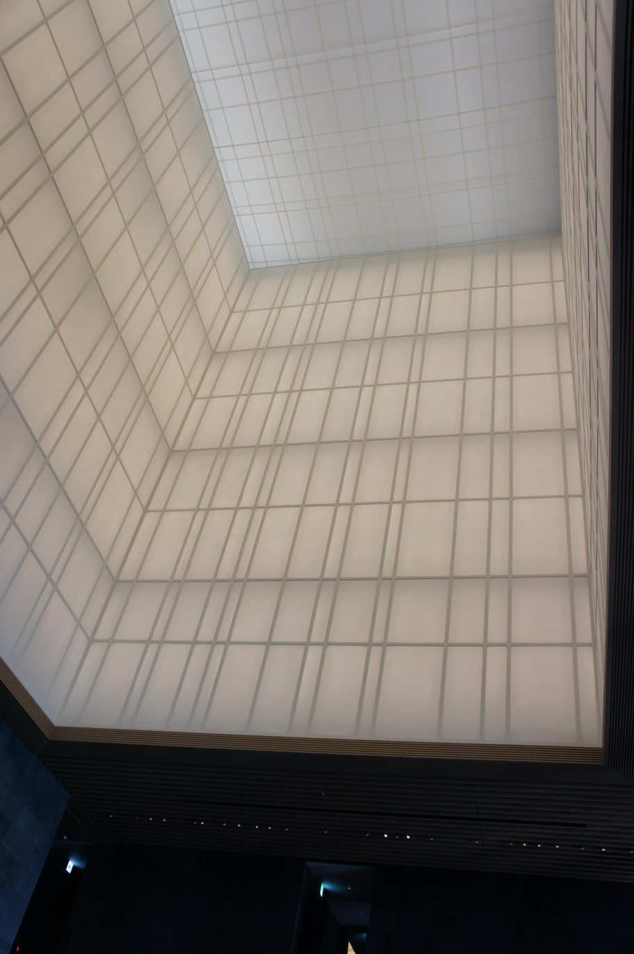 东京安缦酒店Aman Tokyo --Kerry Hill  自拍分享_DSC07187.JPG