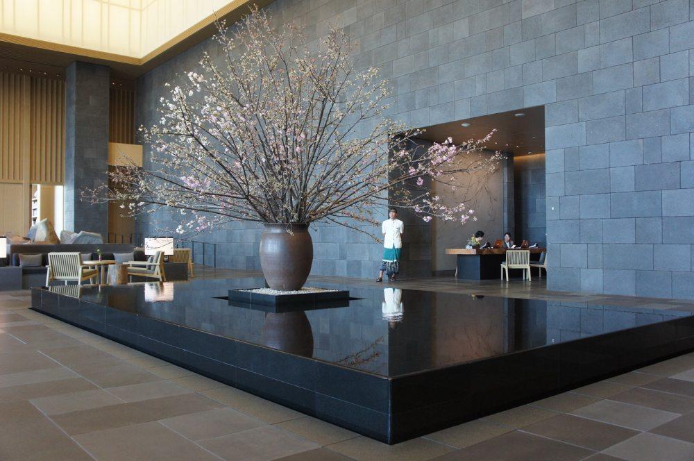 东京安缦酒店Aman Tokyo --Kerry Hill  自拍分享_DSC07188.JPG