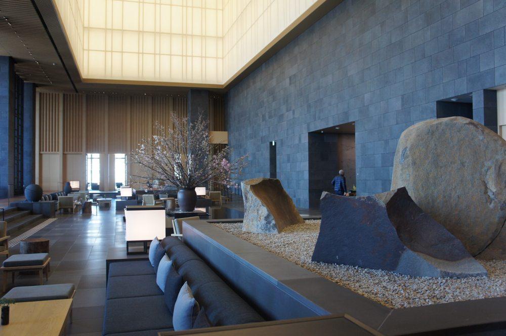 东京安缦酒店Aman Tokyo --Kerry Hill  自拍分享_DSC07191.JPG