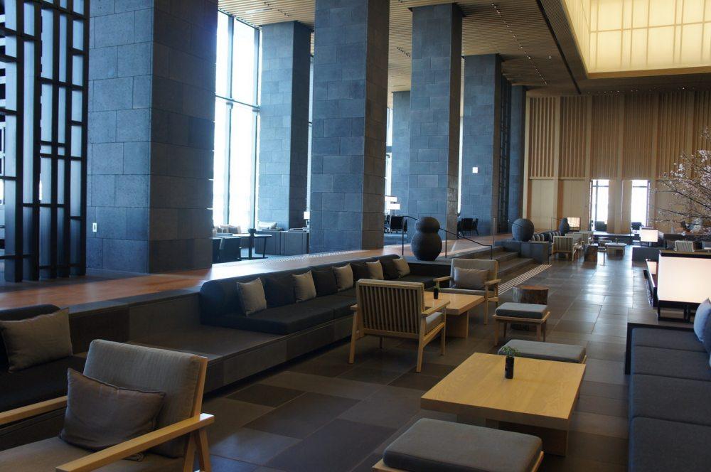 东京安缦酒店Aman Tokyo --Kerry Hill  自拍分享_DSC07192.JPG
