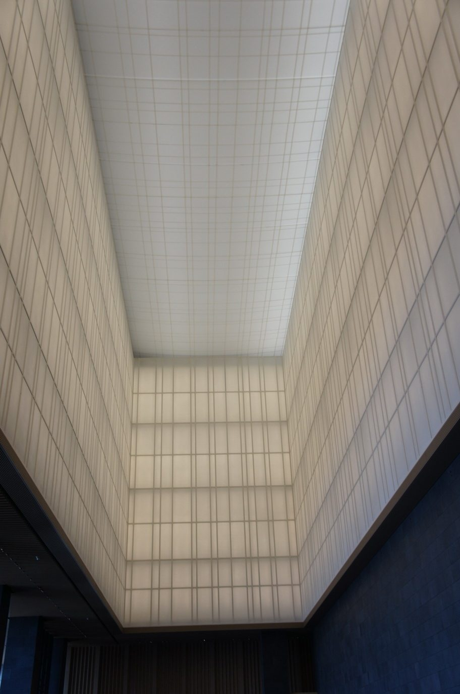 东京安缦酒店Aman Tokyo --Kerry Hill  自拍分享_DSC07199.JPG