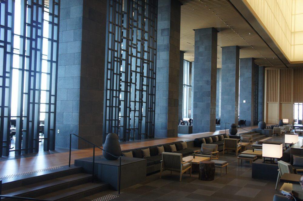 东京安缦酒店Aman Tokyo --Kerry Hill  自拍分享_DSC07200.JPG