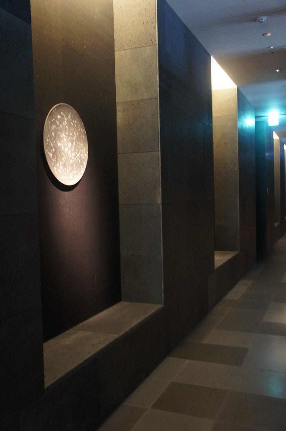 东京安缦酒店Aman Tokyo --Kerry Hill  自拍分享_DSC07206.JPG
