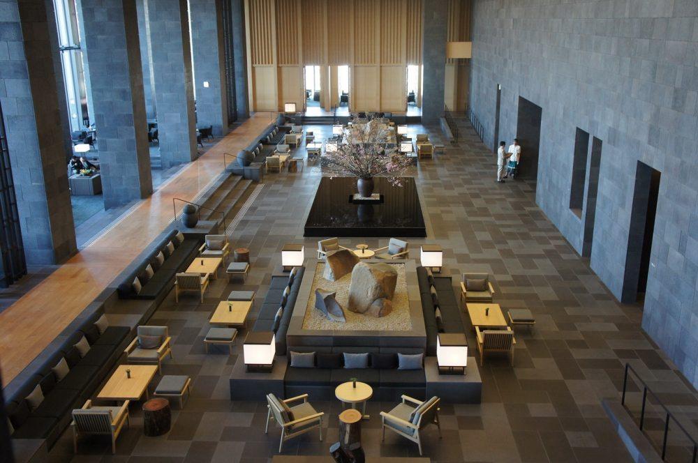 东京安缦酒店Aman Tokyo --Kerry Hill  自拍分享_DSC07208.JPG