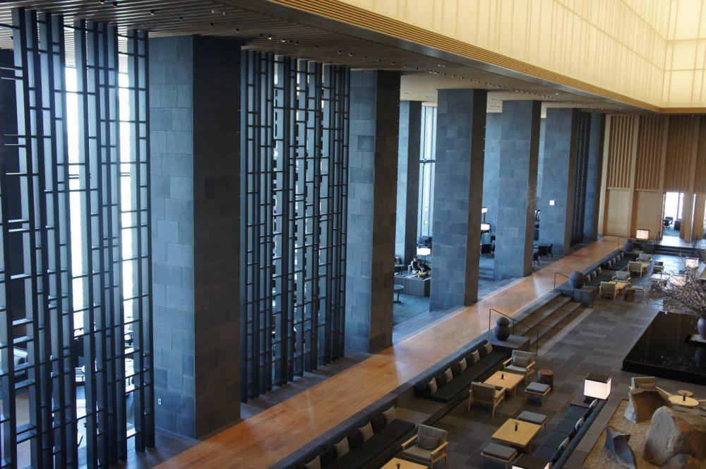 东京安缦酒店Aman Tokyo --Kerry Hill  自拍分享_DSC07209.JPG