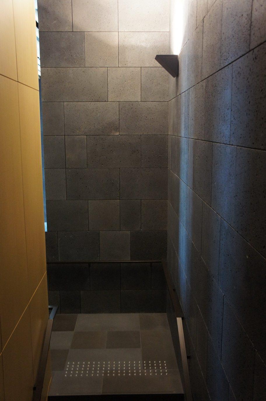 东京安缦酒店Aman Tokyo --Kerry Hill  自拍分享_DSC07210.JPG